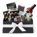FREE Win A Hotel Chocolat Chocolate Hamper - Gratisfaction UK