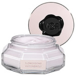 FREE Flowerbomb Body Cream