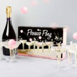 FREE Prosecco Pong Set - Gratisfaction UK