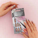FREE Elegant Touch AW17 Nails