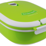FREE Tenderstem Lunch Box - Gratisfaction UK