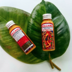 FREE Volcano Hot Pepper Sauce - Gratisfaction UK