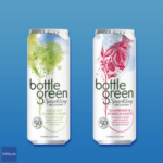 FREE Bottle Green Drinks 250ml (O2 Priority App) - Gratisfaction UK