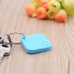 FREE Bluetooth Anti-loss Keyrings - Gratisfaction UK