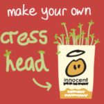 FREE Innocent 'Big Grow' Growing Packs (for Primary Schools) - Gratisfaction UK