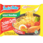 FREE Indomie Noodles - Gratisfaction UK