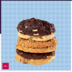 FREE Millie's Cookies (O2 Priority App) - Gratisfaction UK