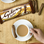 FREE Galaxy Swirlers Chocolate Blocks - Gratisfaction UK
