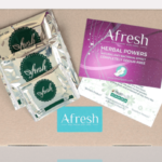 FREE Envoprint Padded Envelope Sample Pack | Gratisfaction UK