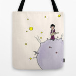 FREE Art Knews Tote Bag - Gratisfaction UK