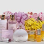 FREE L'Occitane Marvellous Basket - Gratisfaction UK