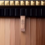 FREE Lancome Perfect Foundation Sample - Gratisfaction UK
