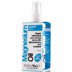 FREE Magnesium Oil Joint Spray - Gratisfaction UK