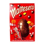 FREE Malteser Easter Egg - Gratisfaction UK