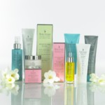 FREE Sanctuary Spa Skincare Products - Gratisfaction UK
