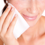 FREE Facial Cleansing Wipes - Gratisfaction UK